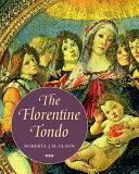 The Florentine tondo