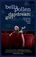 download ebook the daydream girl pdf epub