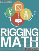 Rigging Math Made Simple  Third Edition