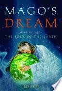 Mago s Dream