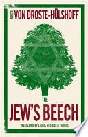 Jew S Beech