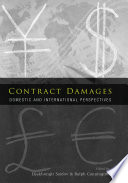 Contract Damages