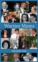 Book Warrior Mums