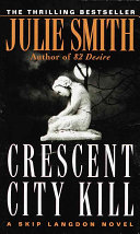 Crescent City Kill