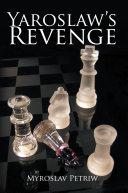 download ebook yaroslaw\'s revenge pdf epub