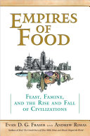 Book Empires of Food