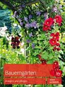 Bauerngärten