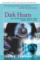 Dark Hearts And Psychological Difficulties By Tracing The