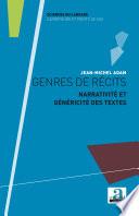 Nouveau Journal De Charpente Menuiserie Parquets - Revu Technique Du Travail Du Bois Et Du Pvc N°4 - Avril 1958... par