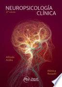 Neuropsicolog A Cl Nica