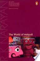 The World of Malgudi