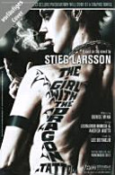 download ebook stieg larsson: millennium: verblendung pdf epub