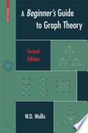 A Beginner s Guide to Graph Theory