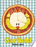 Garfield   Tome 62   Bonne p  te