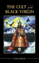 Cult Of The Black Virgin  Paperback  : and hands. in france, these are...