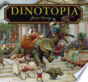 Dinotopia Limited Edition