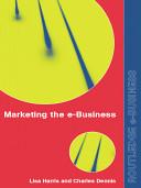 Marketing the E-business