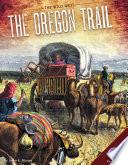 The Oregon Trail Book PDF