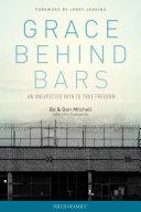 Grace Behind Bars