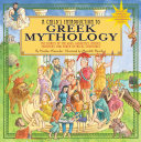 Child s Introduction to Greek Mythology