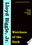Watchers of the Dark