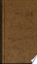 Der Förster und Jäger in seinen monatlichen Amtsverrichtungen und Beschäftigungen