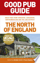 The Good Pub Guide  The North of England
