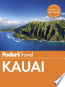 Fodor s Kauai