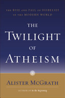 download ebook the twilight of atheism pdf epub