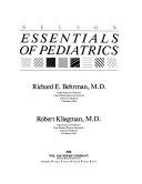 Nelson Essentials of Pediatrics