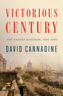 Victorious Century Lane