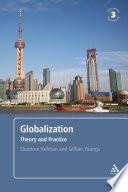 Globalization 3rd Edition