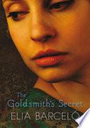 The Goldsmith s Secret