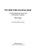 Discourse Wars in Gotham West