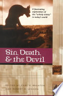 Sin Death And The Devil