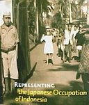 Ebook Representing the Japanese Occupation of Indonesia Epub Remco Raben Apps Read Mobile
