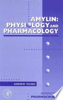 Amylin book