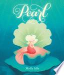 Pearl Book PDF