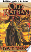 Old Nathan  Second Edition