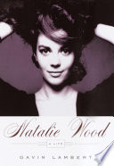 Book Natalie Wood