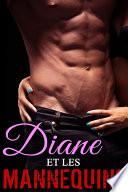 Diane et les Mannequins