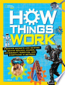 How Things Work Book PDF