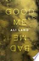 Good Me Bad Me Book PDF