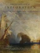 Encyclopedia of Exploration