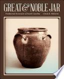 Great   Noble Jar
