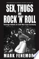 Sex Thugs And Rock N Roll