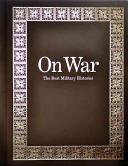 On War Limited Edition