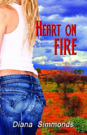 download ebook heart on fire pdf epub