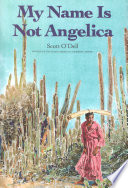 My Name Is Not Angelica Book PDF
