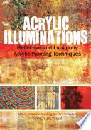 Acrylic Illuminations